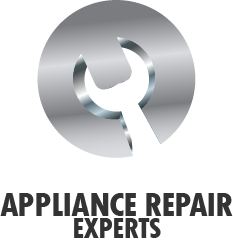 appliance repairs rosenberg , tx