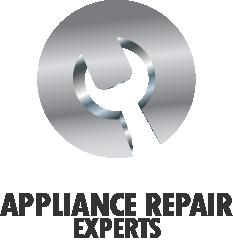 appliance repairs rosenberg , tx