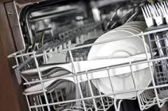 Dishwasher Technician Rosenberg